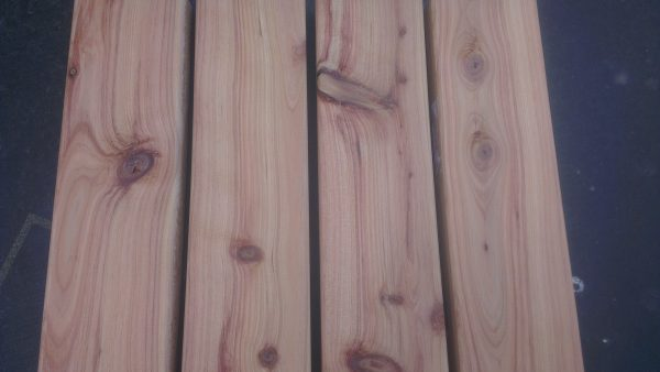 Cypress pickett, fencing materials geelong, Marshall Pine, custom timber products