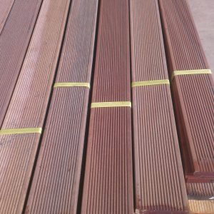 Kwila Decking, Marshall Pine, Timber Solutions,