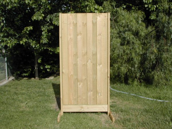 Paling panel, hardwood paling geelong, Marshall Pine