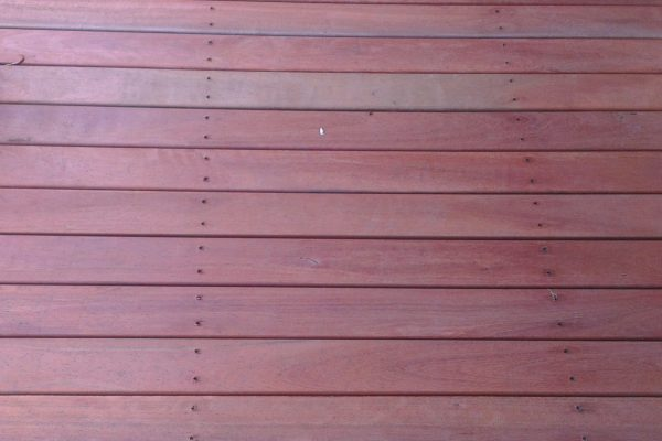 Forest Red decking, Marshall Pine, Timber Solutions